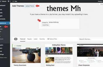 -theme-mh